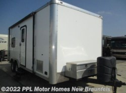 Used 2014  Forest River Work and Play 18EC by Forest River from PPL Motor Homes in New Braunfels, TX