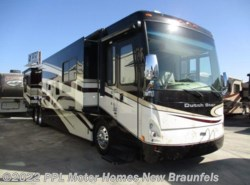 Used 2008  Newmar Dutch Star 4304 by Newmar from PPL Motor Homes in New Braunfels, TX