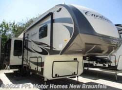 Used 2016 Forest River Cardinal 3250RL available in New Braunfels, Texas