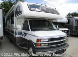 Used 1997  Gulf Stream Ultra Supreme 6311 by Gulf Stream from PPL Motor Homes in New Braunfels, TX