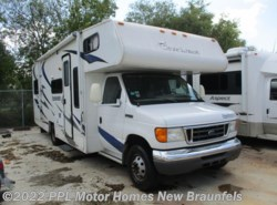 Used 2006  Coachmen Freelander  2600SO by Coachmen from PPL Motor Homes in New Braunfels, TX