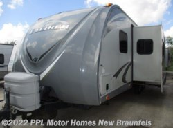 Used 2011  Heartland RV Caliber 275BHS by Heartland RV from PPL Motor Homes in New Braunfels, TX