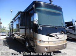 Used 2013  Tiffin Allegro Bus 43QGP by Tiffin from PPL Motor Homes in New Braunfels, TX