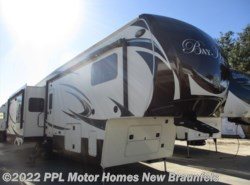 Used 2015  EverGreen RV  Bay Hill 340RK by EverGreen RV from PPL Motor Homes in New Braunfels, TX
