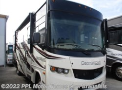 Used 2015  Forest River Georgetown 270S