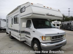 Used 1999  Coachmen Santara 292SO by Coachmen from PPL Motor Homes in New Braunfels, TX