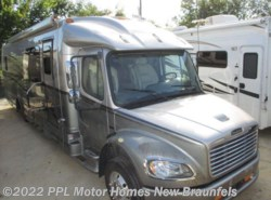 Used 2006  Dynamax Corp  Dynaquest 350 by Dynamax Corp from PPL Motor Homes in New Braunfels, TX