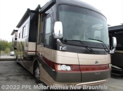 Used 2007  Beaver Contessa PACIFICA by Beaver from PPL Motor Homes in New Braunfels, TX
