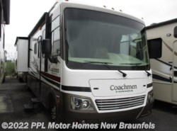 Used 2012 Coachmen Mirada 34BH available in New Braunfels, Texas