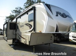 Used 2017  Grand Design Reflection RF303RLS by Grand Design from PPL Motor Homes in New Braunfels, TX