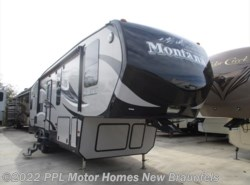 Used 2016  Keystone Montana High Country 293RK