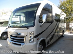 Used 2017  Thor  Vegas 25.2 by Thor from PPL Motor Homes in New Braunfels, TX