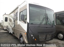 Used 2006  Fleetwood Southwind 32V by Fleetwood from PPL Motor Homes in New Braunfels, TX