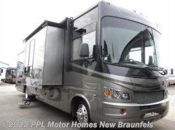 Used 2010  Forest River Georgetown 378 TS by Forest River from PPL Motor Homes in New Braunfels, TX