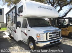 Used 2016  Forest River Sunseeker 2300 FORD by Forest River from PPL Motor Homes in New Braunfels, TX