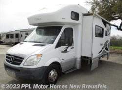 Used 2011  Itasca Navion Diesel 24K by Itasca from PPL Motor Homes in New Braunfels, TX