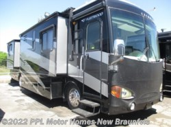 Used 2005  Fleetwood Excursion 39L by Fleetwood from PPL Motor Homes in New Braunfels, TX