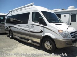 Used 2012  Winnebago Era 170X by Winnebago from PPL Motor Homes in New Braunfels, TX