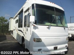 Used 2005  Alfa See Ya 40FD by Alfa from PPL Motor Homes in New Braunfels, TX