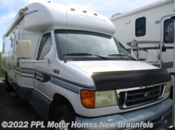 Used 2004  Phoenix Cruiser 2900  by Phoenix Cruiser from PPL Motor Homes in New Braunfels, TX