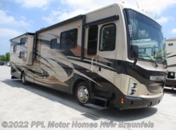 Used 2010  Damon Astoria 3776 by Damon from PPL Motor Homes in New Braunfels, TX
