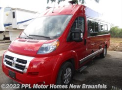 Used 2017  Winnebago Travato Touring Coach 259K by Winnebago from PPL Motor Homes in New Braunfels, TX