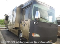 Used 2008 Newmar Ventana 3960 available in New Braunfels, Texas
