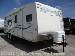 Used 2010 Skyline Layton Rampage 240 available in New Braunfels, Texas