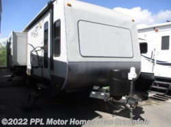 Used 2011 Open Range Roamer 303BHS available in New Braunfels, Texas