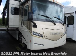 Used 2016 Itasca Solei 36G available in New Braunfels, Texas