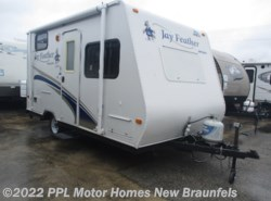 Used 2009 Jayco Jay Feather Sport 165 available in New Braunfels, Texas