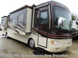 Used 2011 Holiday Rambler Neptune 40PBQ available in New Braunfels, Texas