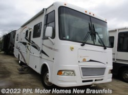 Used 2007 Damon Daybreak 3270 available in New Braunfels, Texas