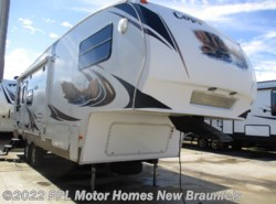 Used 2011 Keystone Copper Canyon 252FWRLS available in New Braunfels, Texas