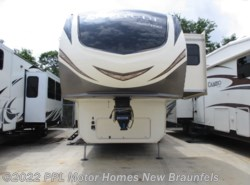 Used 2017  Grand Design Solitude 310GK