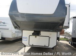 Used 2013  Forest River Cardinal 3850 by Forest River from PPL Motor Homes in Cleburne, TX