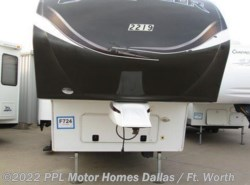 Used 2013  Forest River  Crusader 290RLT by Forest River from PPL Motor Homes in Cleburne, TX