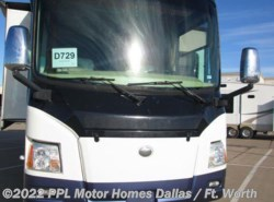 Used 2009  Miscellaneous  MONACO/SAFARI Cheetah 40SKQ  by Miscellaneous from PPL Motor Homes in Cleburne, TX