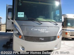 Used 2010  Newmar Canyon Star 3855 by Newmar from PPL Motor Homes in Cleburne, TX