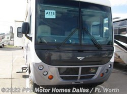 Used 2005  Fleetwood Southwind 32V by Fleetwood from PPL Motor Homes in Cleburne, TX