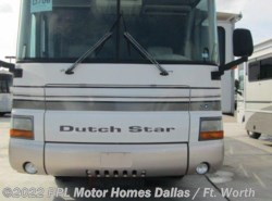 Used 1999  Newmar Dutch Star 3862 by Newmar from PPL Motor Homes in Cleburne, TX