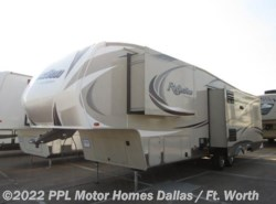 Used 2014  Grand Design  Reflections 303RLS by Grand Design from PPL Motor Homes in Cleburne, TX