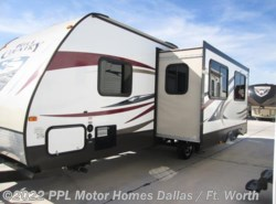 Used 2014  CrossRoads Hill Country 26RB