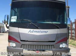 Used 2008  Winnebago Adventurer M-38J