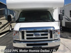 Used 2013  Jayco  Grey Hawk 29KS by Jayco from PPL Motor Homes in Cleburne, TX