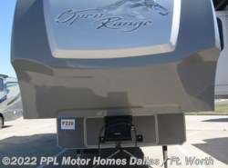 Used 2013  Open Range  345RLS by Open Range from PPL Motor Homes in Cleburne, TX