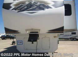Used 2010  Keystone Montana Hickory ASSUME 3400RL
