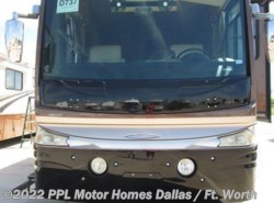 Used 2006  Fleetwood Revolution LE 40E by Fleetwood from PPL Motor Homes in Cleburne, TX