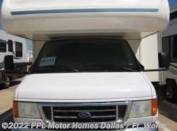 Used 2005  Fleetwood Tioga 31W by Fleetwood from PPL Motor Homes in Cleburne, TX