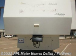 Used 2003  K-Z Sportsmen 30Th Anniversary 3350PX3 by K-Z from PPL Motor Homes in Cleburne, TX